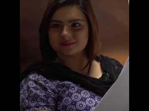Ramsha Ashir Big 2 (.) (.)