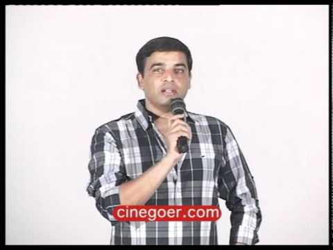 seethamma-vakitlo-sirimalle-chettu-press-meet---venkatesh,-mahesh-babu,-anjali,-samantha