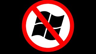 Permissão para salvar no Windows 10 como resolver definitivamente - NGA