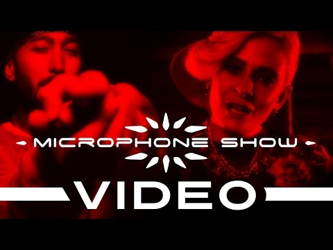 Joker Feat. Ayben - Microphone Show (Official Video)