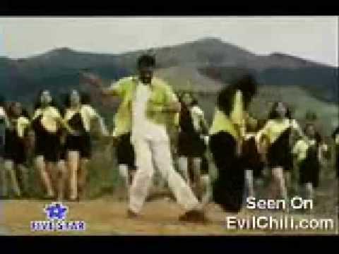 Indian pop video! (Hilarious!)