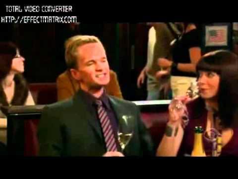 Barney Stinson Suit Up Youtube