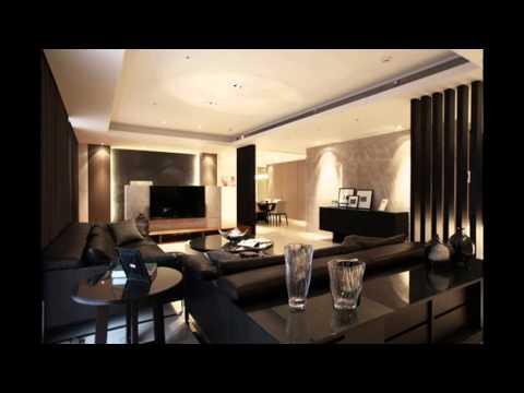 Kareena Kapoor New Home Interior Design 1 Doovi