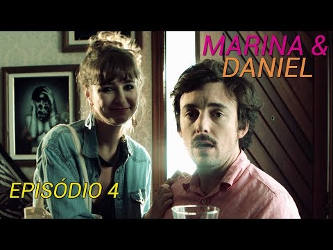 Marina&Daniel 4