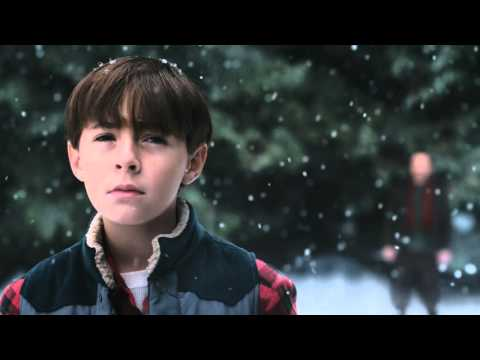 Kohl's - Holiday Magic (2014, USA)