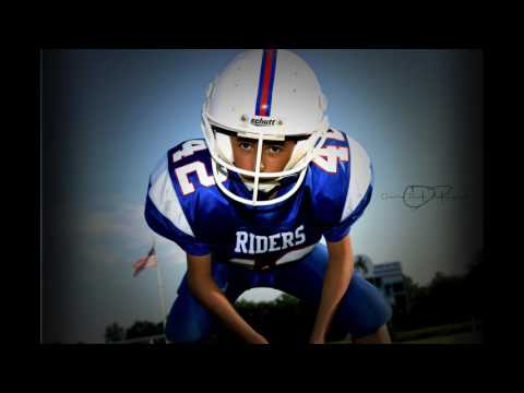 Western Reserve Youth Football