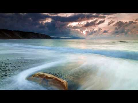 Estigma - Crystal Bridges (Original Mix)