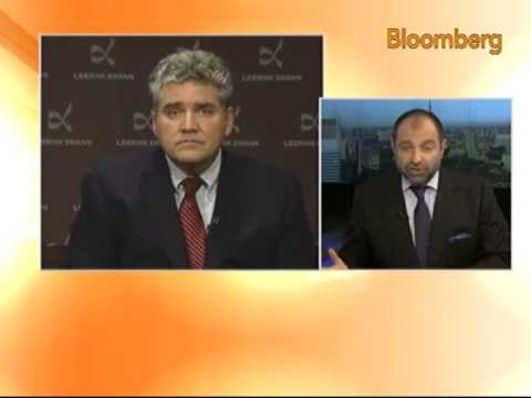 Leerink's Sullivan Likes HMO Stocks, Recommends Cigna: Video