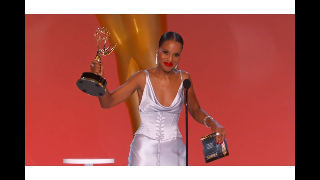 Download Supporting Actor in a Drama: 73rd Emmys