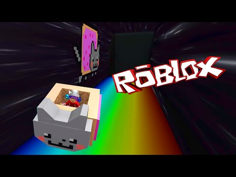 ROBLOX LET'S PLAY SLIDE 9999 FEET | RADIOJH GAMES & GAMER CHAD