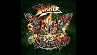 Watch Sinner One Bullet Left video