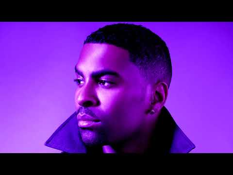 Ginuwine - Same Ol' G (Screwed & Chopped)