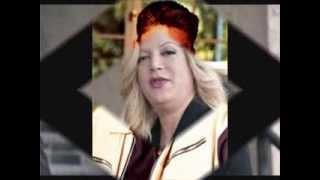 los actores de sensacin de vivir beverly hills 90210 antes y despus