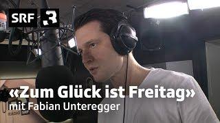 Download Karin Keller-Sutter liebt Après-Ski | Comedy mit Fabian Unteregger | Radio SRF 3 Mp3 and Videos