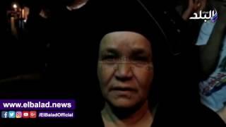 بالفيديو.. 200 أسرة في عشوائيات الفيوم مهددة بالسجن.. والأهالي: لا نملك قوت يومنا.. ونناشد المحافظ التدخل لإنقاذنا