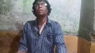 Nusrat fateali khan mere rashke qamar Street singe