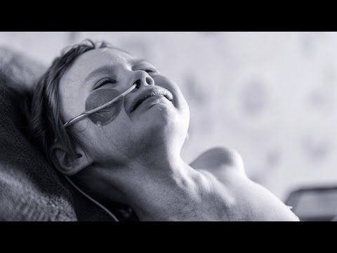 PORN CREAMPIES! HOW ARE THEY MADE? from YouTube · Duration:  4 minutes 4 seconds
