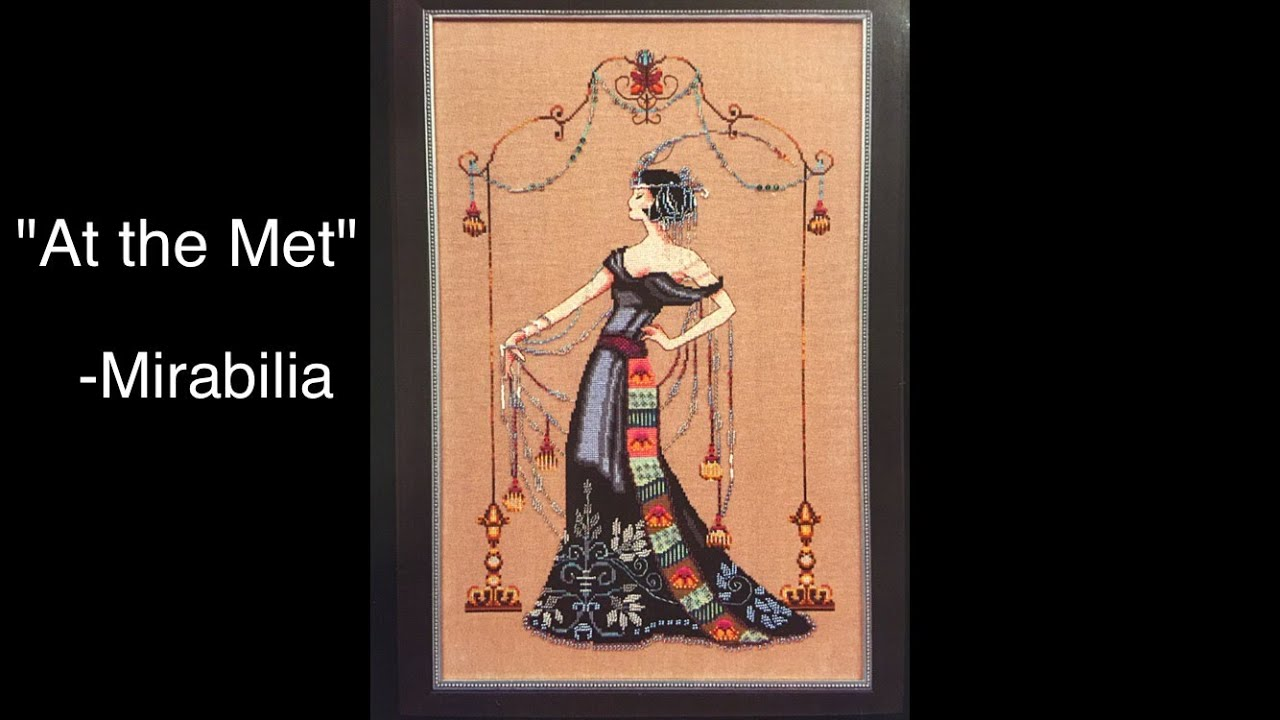 Finish mirabilia at the met egyptian conversion youtube nvjuhfo Image collections