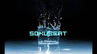 hip hop | dance song| produc by sokubeat]