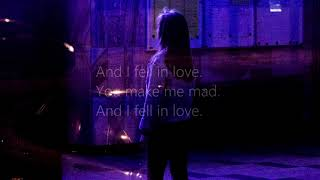 Скачать Santiz Rastafari Lyrics