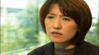 [Eng. Sub] Midori Ito lying, fabricated documentary 4/5