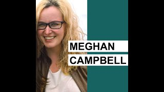 Dr Meghan Campbell, interview on Dr Davina Lloyd's CEDAW People'sTribunal interview series