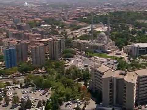 KONYA/TURKEY