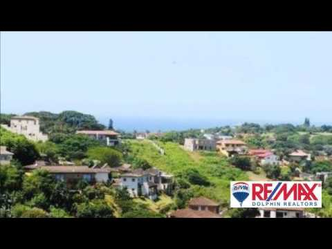 3 Bedroom House For Sale in Seaward Estate, Ballito, KwaZulu Natal, South Africa for ZAR 3,295,000