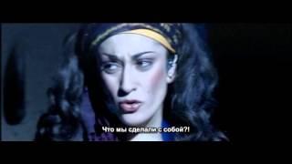Мюзикл Le Roi Solei (Король-Солнце) Акт 1 + русские субтитры