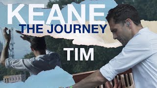 Baixar Keane – Cause and Effect: The Journey Episode 1 – Tim