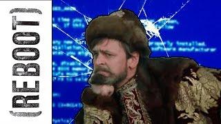 видео Вылетает Europa Universalies 4? Решаем ошибку несовместимости версии модов с версией игры