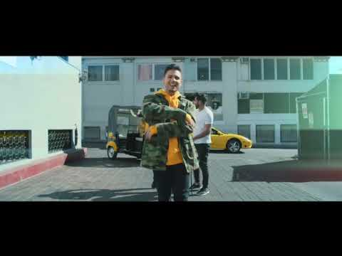 Mickey singh amplifier mashup latest video song MUSICAL ZONE