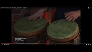 HEY SANTA! MUSIC VIDEO RHYTHM DRIVEN COALITION FINAL