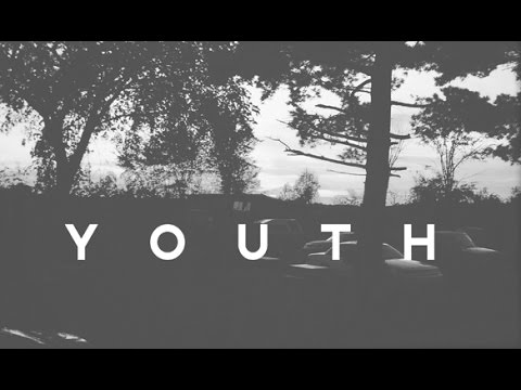 Jamie Grant - Youth (Official Audio)