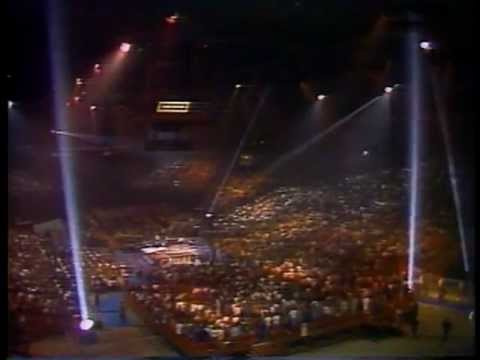 World Wrestling Federation Superstars - Summerslam Jam (Official Video - HQ)