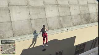 Grand Theft Auto V_20180807192508