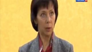 Россия 24 о Energy Diet!!!  ШОК!!!