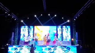 Dj Dolls Entertainers Punjabi Show Patiala,Contact For LIve Shows At +91-98888-28286