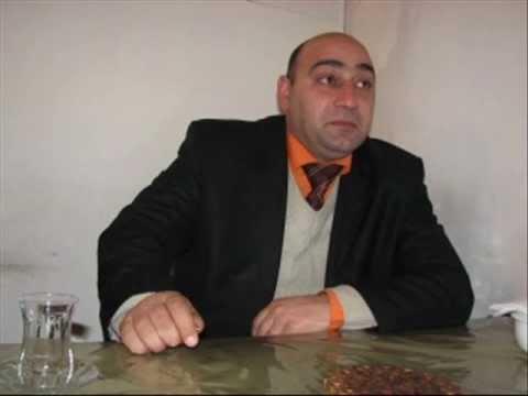 Ziyafeddin Xelilov, Nazim Talibov, Namiq...
