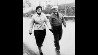 KARJALAN POLKKA, Matti Jurva ja Rytmi Poikien Kvintetti v.1936