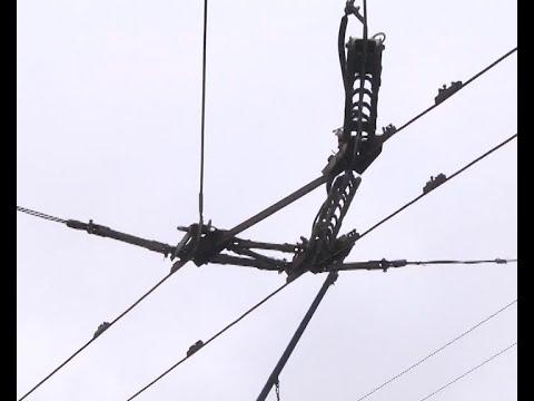 Телеканал ІНТБ: У Тернополі корегують роботу спецрейсів
