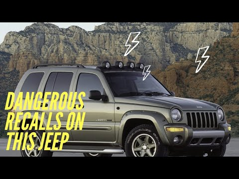 dangerous-recall-on-this-jeep-model