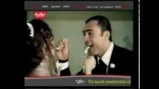 Emy & Ghassan Mawla - El Donia Shahda- ايمي و غسان المولى - الدنيا شاهده
