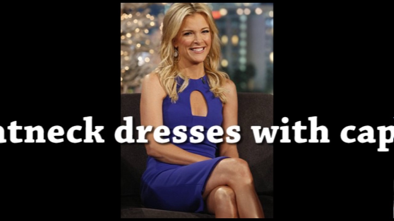 Sexy photos of megyn kelly