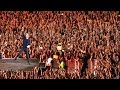 Bon Jovi - These Days - 09/23/2017 - Live in Sao Paulo, Brazil