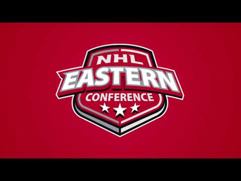 NHL 2017-18 Eastern Conference Predictions