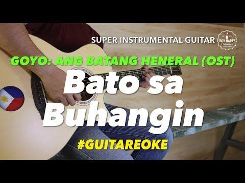 Pagdating ng panahon instrumental gospel