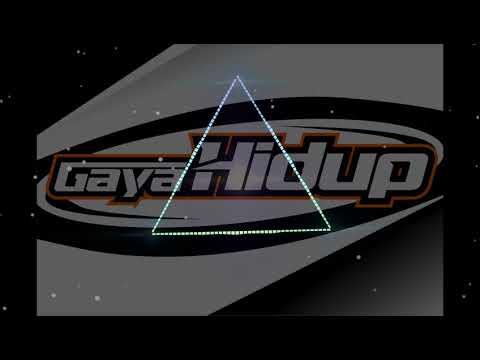 Bukan Yang Dulu - Yan Flow_Boys Rap Family(Audio Spectrum)