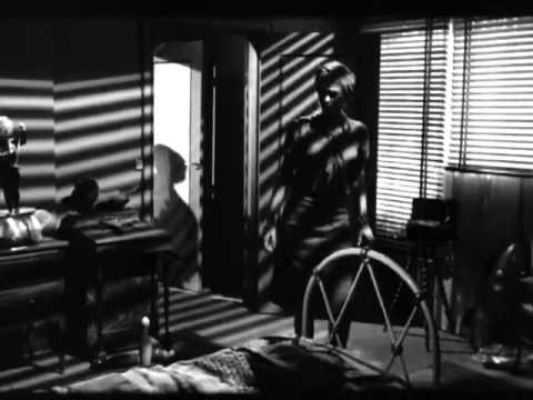 Phaedra (1962) Trailer