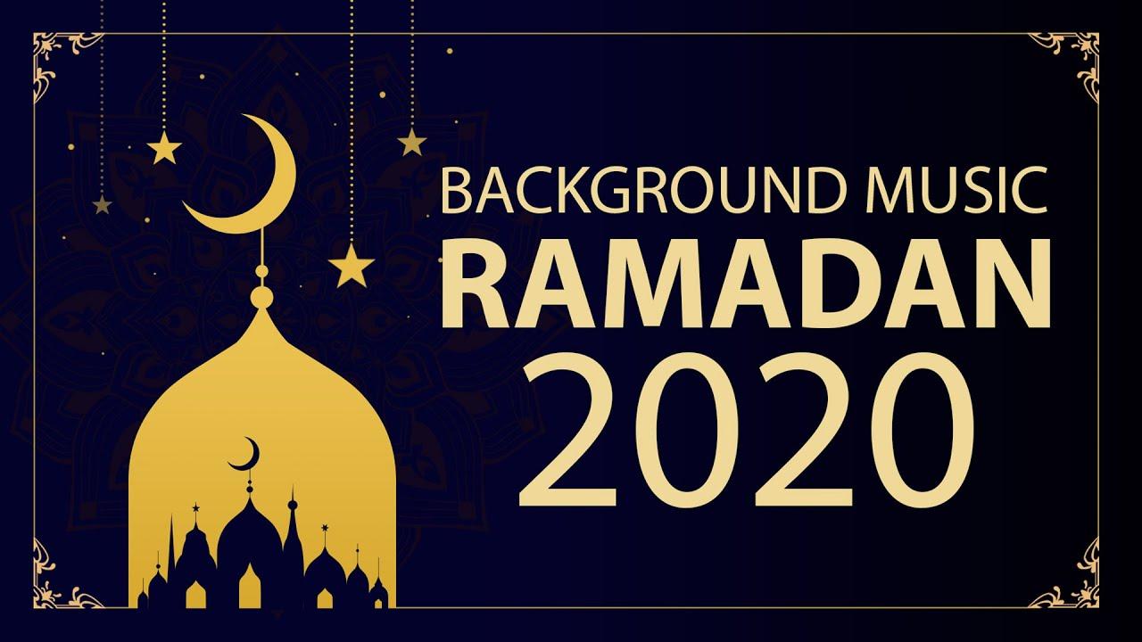 [Royalty Free] Background music for Ramadan & Eid al-Fitr 2019 celebration  videos and advertising